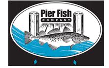 pierfish_logo