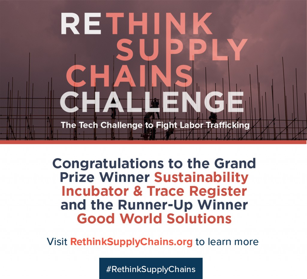 RethinkSupplyChains_WinnerAnnouncement_FB